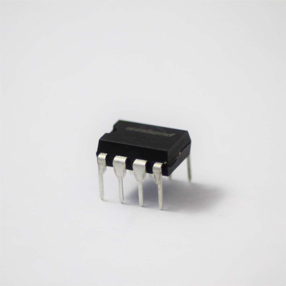 ASUS P8Z77-V LK BIOS firmware chip