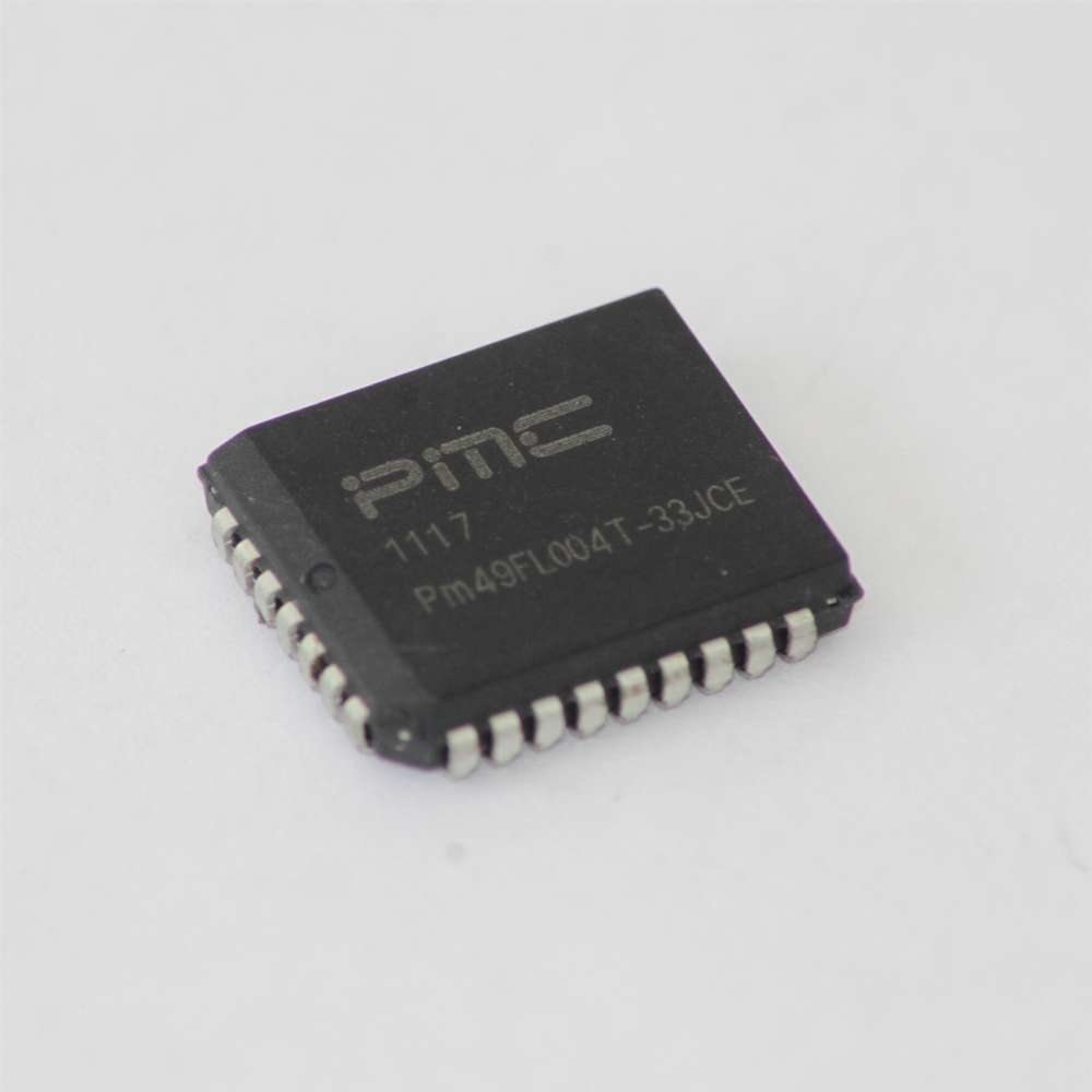 PLCC32 Bios Chip exchange service