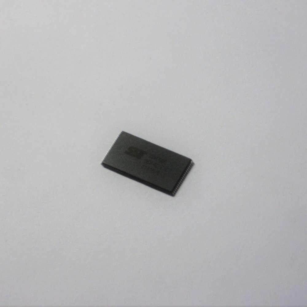 TSOP Bios Chip exchange service