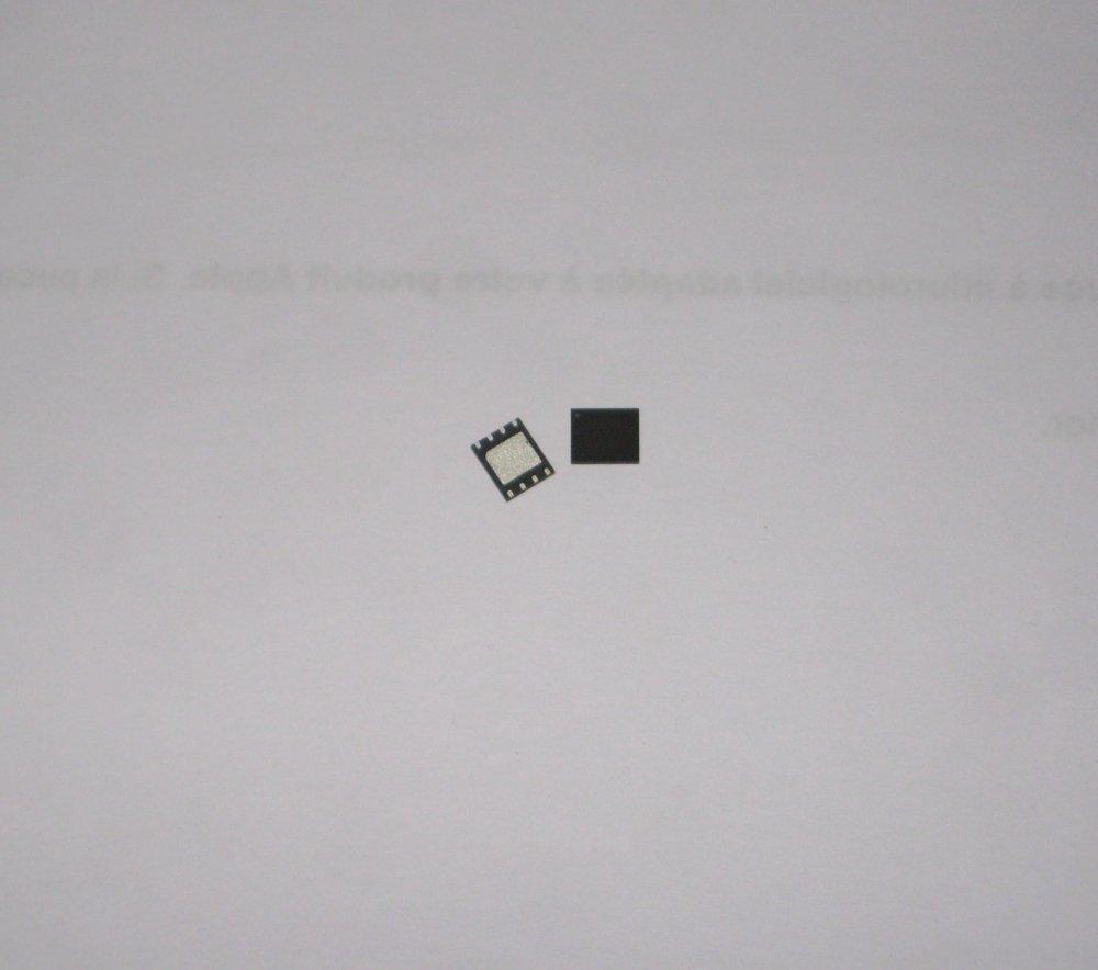 Apple MacBook Air A1466 (820-3437-A)