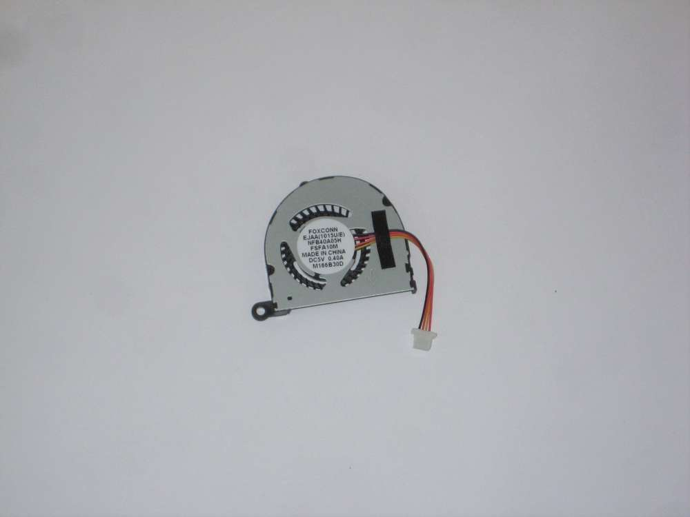 FOXCONN NFB40A05H Cooling FAN for ASUS EEE PC Netbook