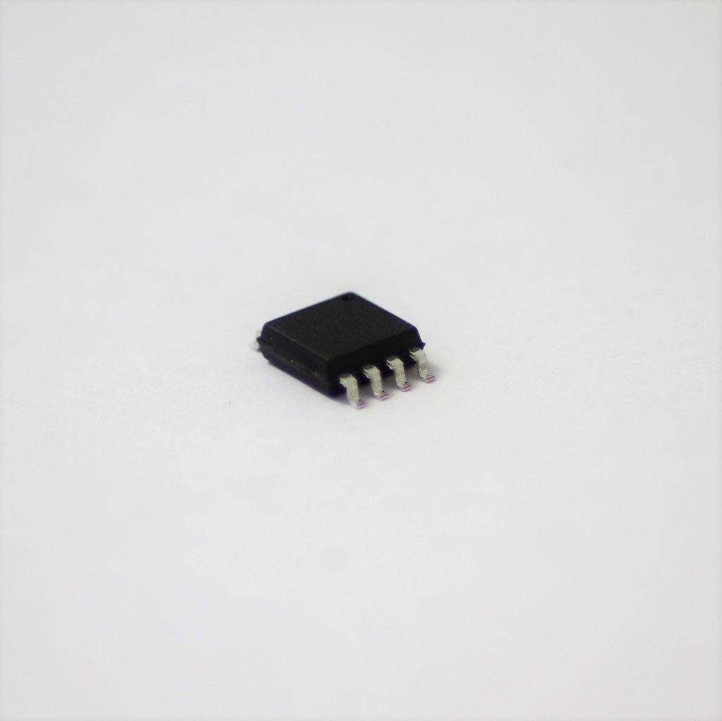 ASUS N551JW BIOS CHIP
