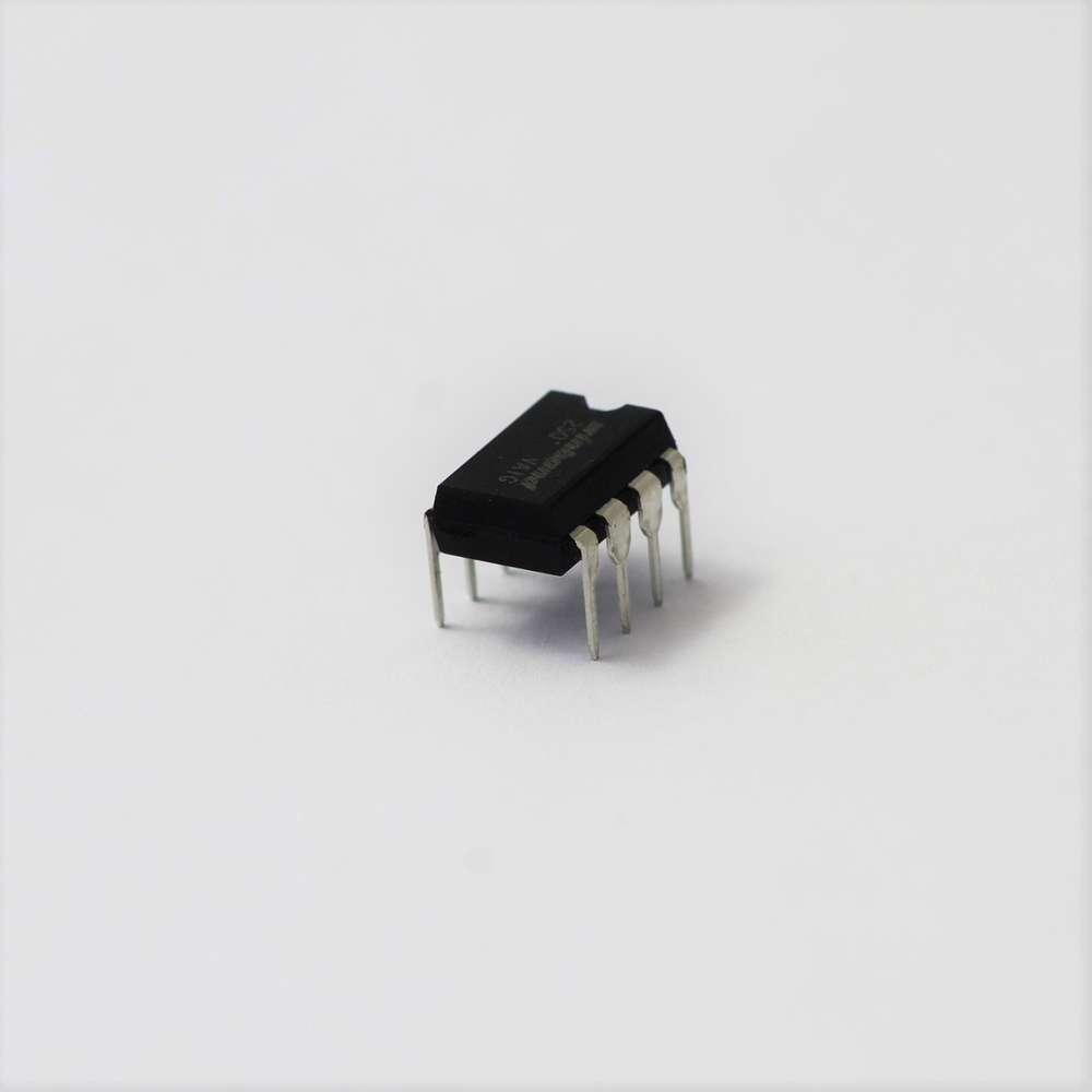 Asus ROG G20CB (H170-P/G20CB/DP_MB)