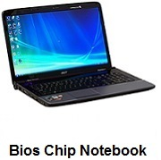 Bios_Chip_for_Notebook