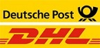 DHL_post_Logo