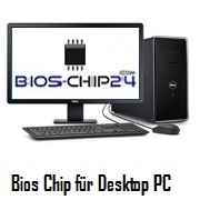 Bios_Chip_Desktop_PC