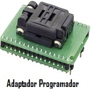 programming adapter